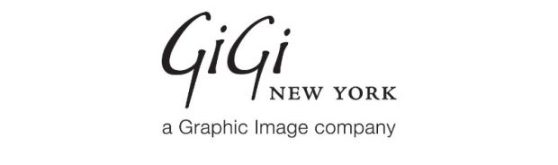 The GiGi New York trademark
