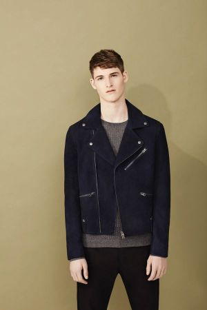 Topman's premium collection