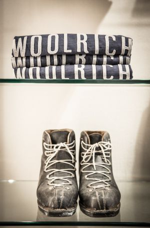 Woolrich to open Woolrich Germany subsidiary