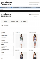 Yourbrandspace