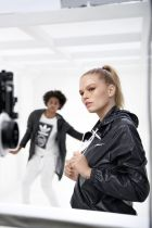 Zalando Get Your Active Style For Spring campaign