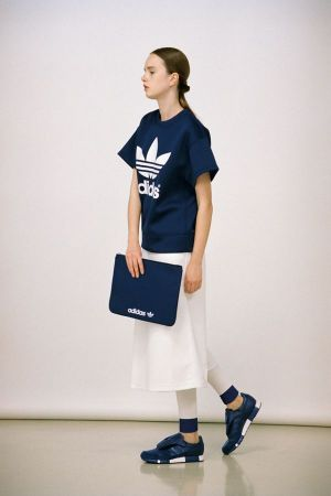 adidas Originals by Hike spring/summer 2016