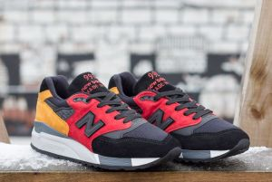 how to become an authorized new balance retailer