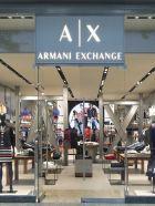 official photos 60eda ac5a1 Keyword CentrO Oberhausen - Sportswear International