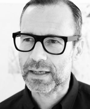 elegant shoes online store various colors Appointment: Andreas Baumgärtner goes for Bogner