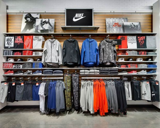 aa5cdb8c91429 Interview  How US retailer Champs Sports wants to catch .