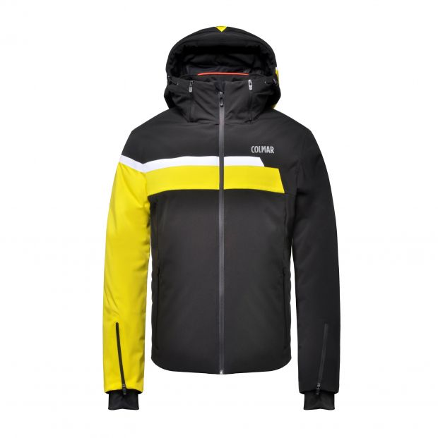 Colmar Ski men's jacket