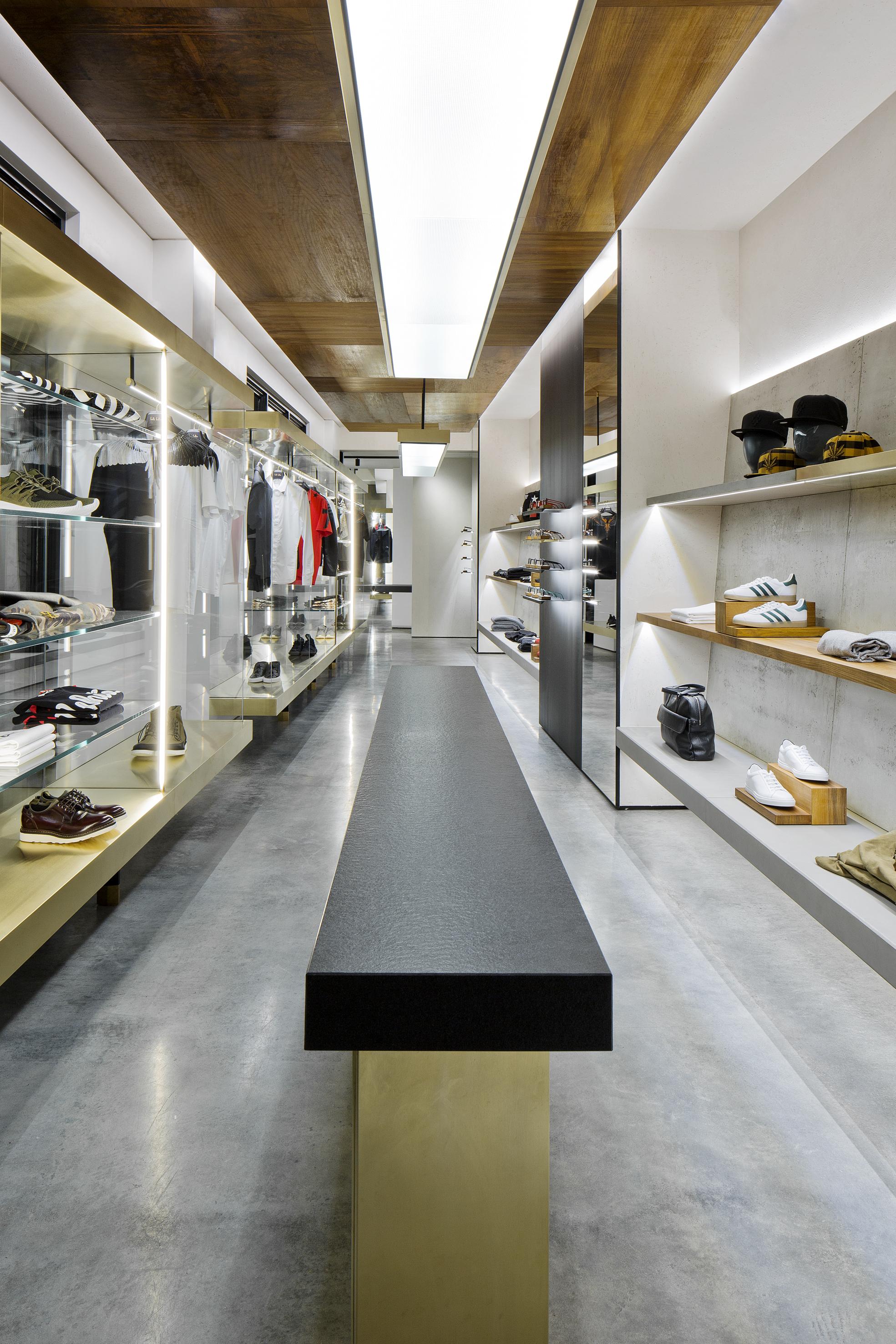 Keyword Brescia - Sportswear International