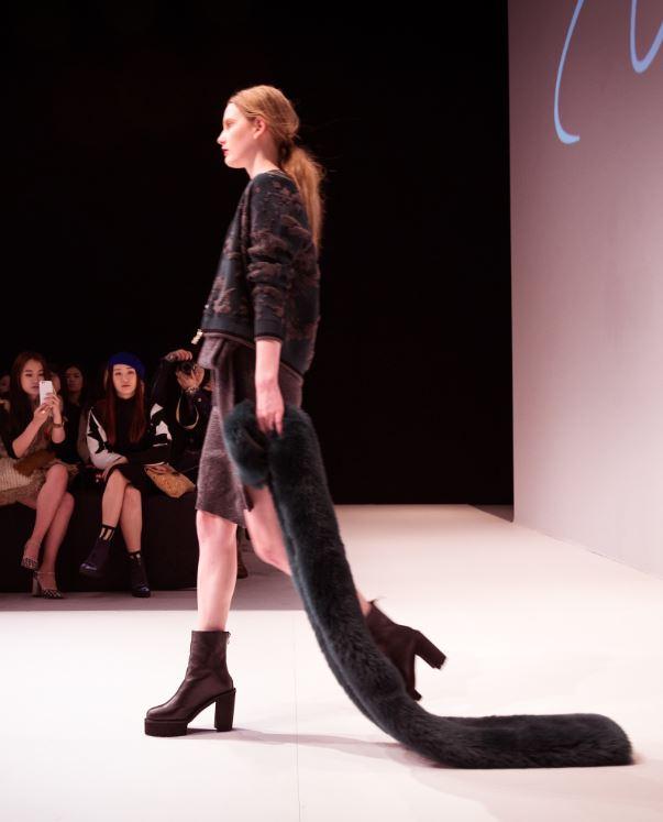 Hktdc Fashion Week