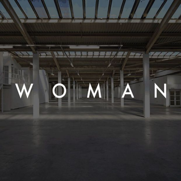 Jacket Required Woman to debut at Truman Brewery