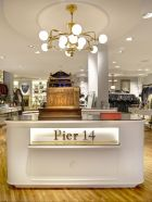 Pier 14 Store
