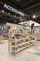 S.Oliver store Bochum Accessories