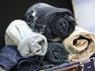 Fashion SVP launches Source Denim