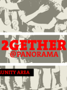 Join us at Panorama