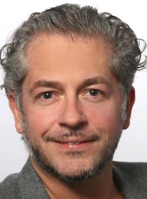 Alexander Hass