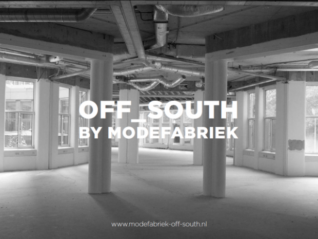 South_Off event