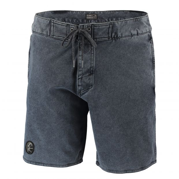 Denim Boardshort