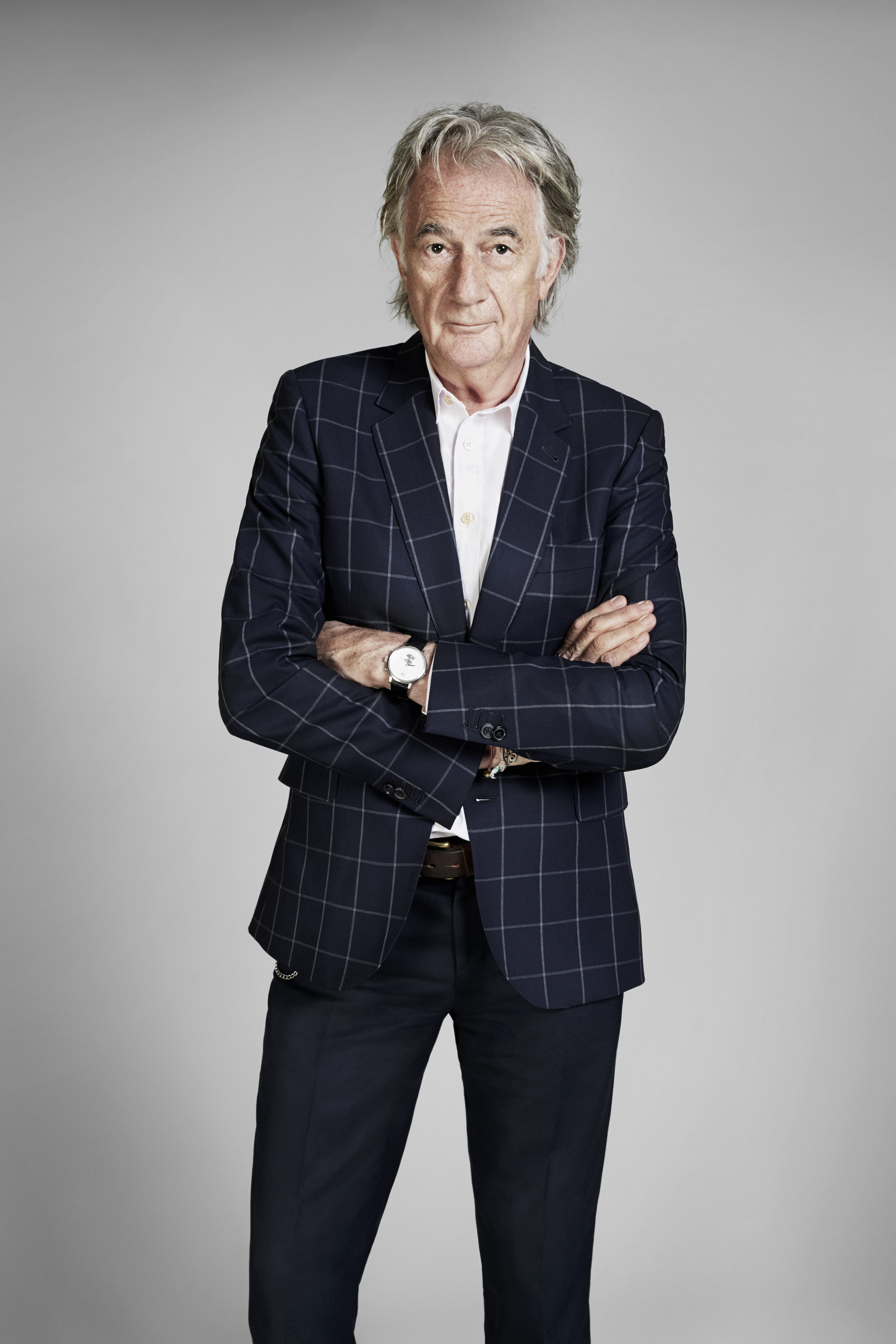 Sir Paul Smith