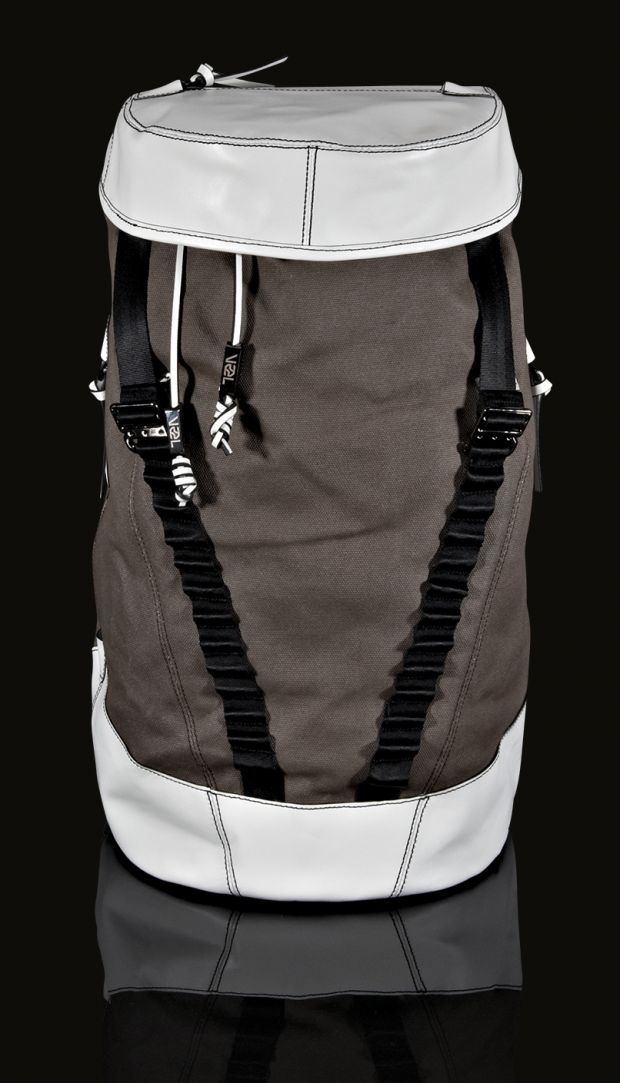 Backpack by Vael
