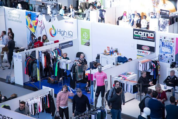 Reed Exhibitions, one of the world's largest exhibition organizers, announced the launch of the West Coast US Functional Fabric Fair powered by Performance Days in Portland.