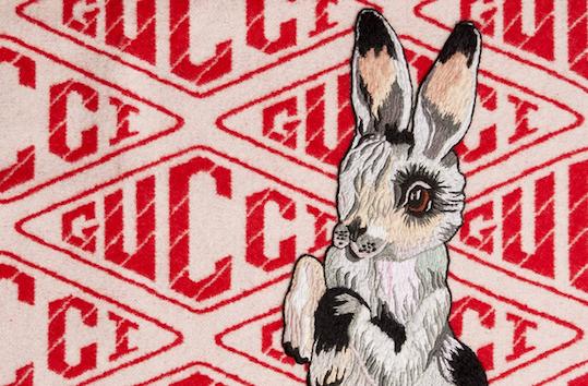 happy-easter-sportswear-gucci-bunny-2