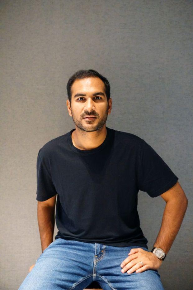 Murtaza Ahmed, Artistic Milliners/SFI