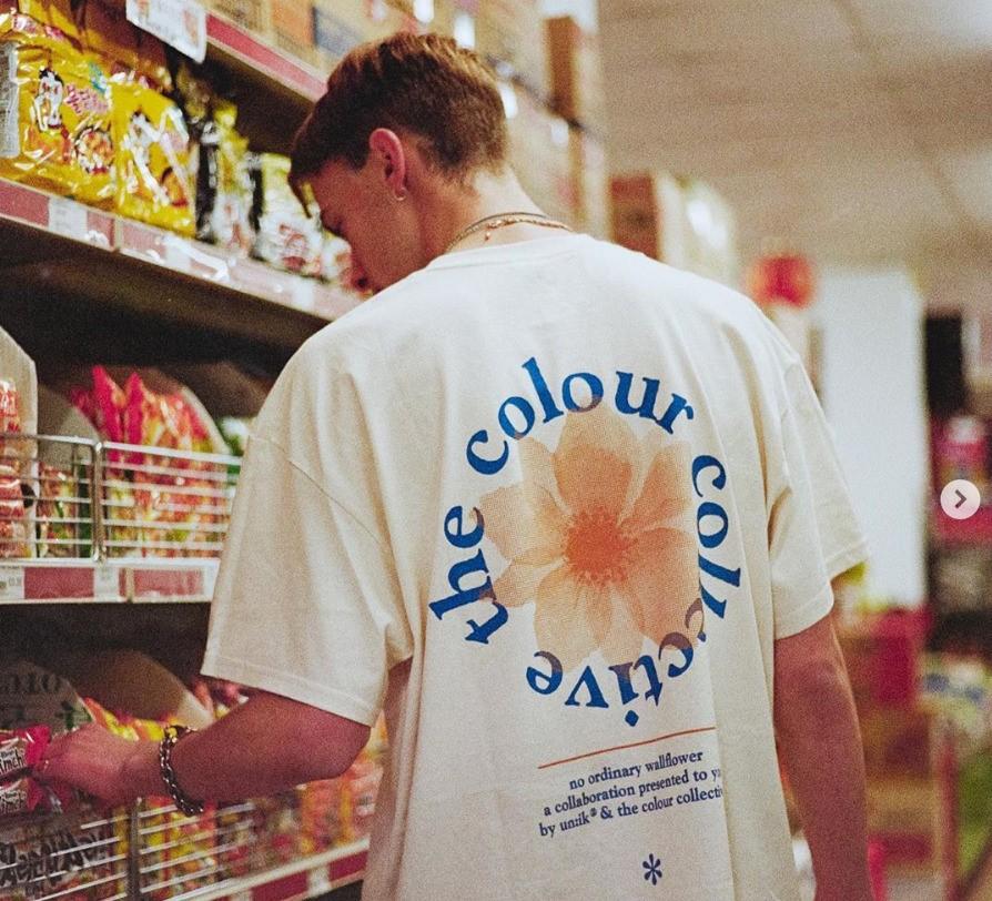 Asos Marketplace: Corona pushes sales