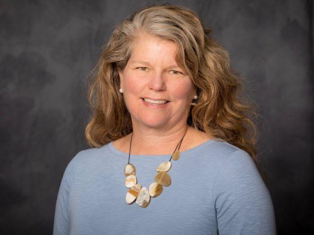 Jill Dumain, CEO, Bluesign