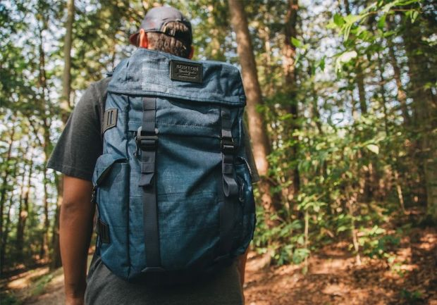 Burton aims to provide a lifetime warranty on its products.