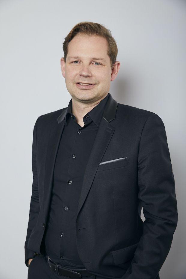Martijn van der Zee, chief merchandise and sourcing officer, C&A Europe
