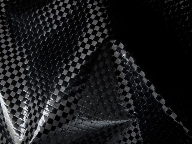 ABTechlab 100% carbon fiber fabric