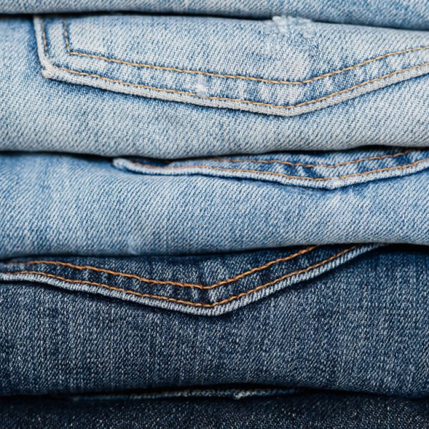 It's all about Jeans at Genova Jeans