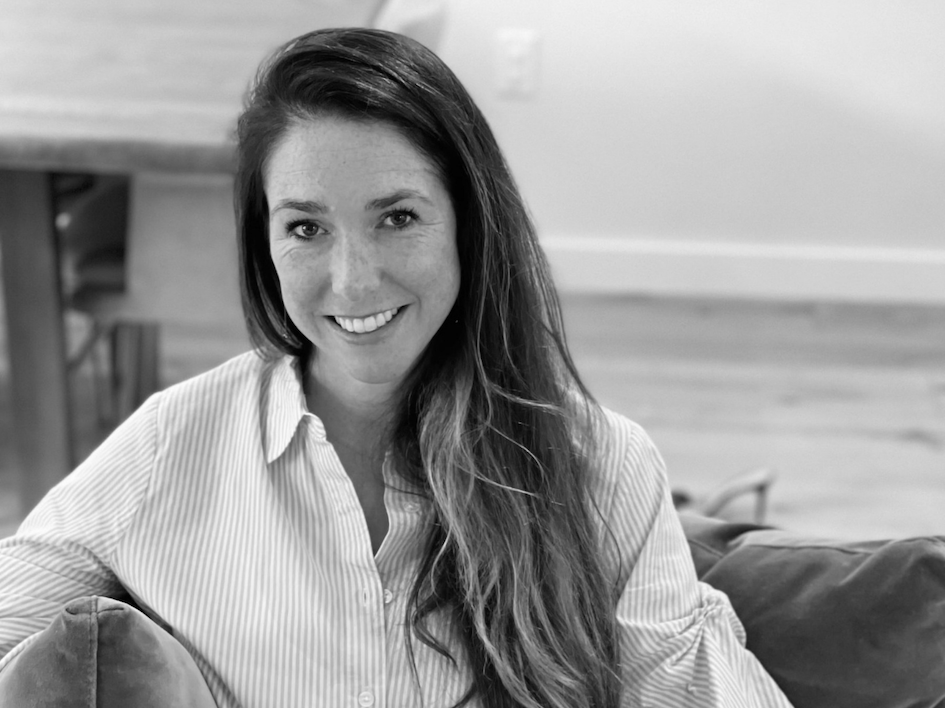 Cone Denim appoints Amy Borges as Lead Sales Strategy
