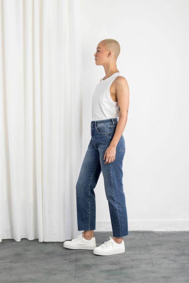 Dawn's Stardust jeans