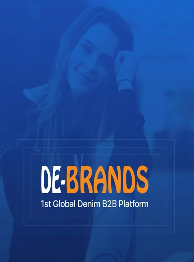 Denimsandjeans digital platform is gaining popularity