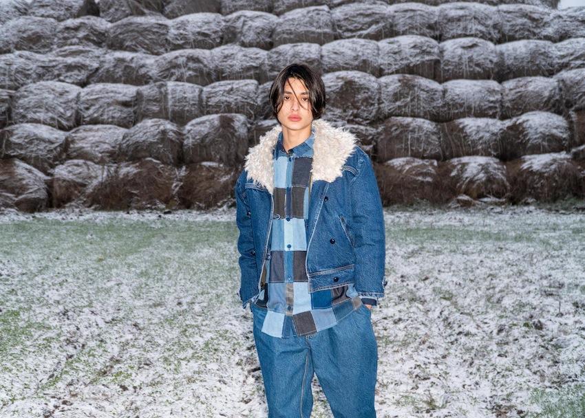 Discover Kseniaschnaider's smart hemp fur