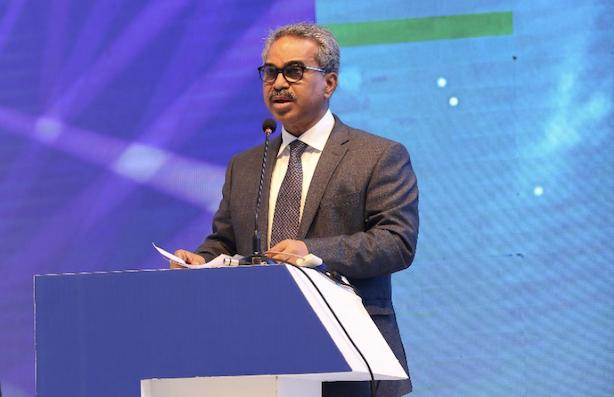 Faruque Hassan, BGMEA: 'Sustainability is not a sprint–it's a marathon'