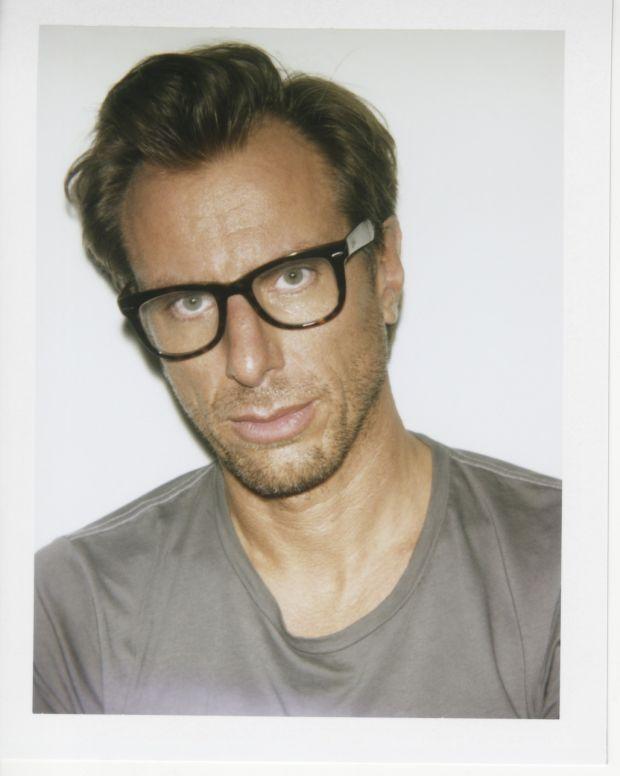 Erik Torstensson, Frame