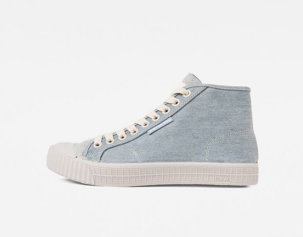 Rovulc sneaker