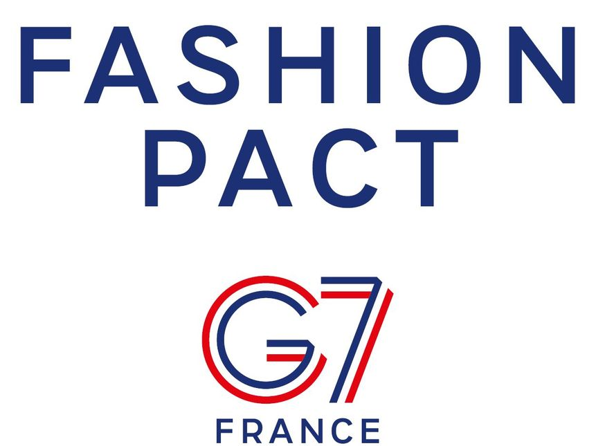G7 Fashion Pact: Sounds good, but...