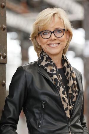 Ulrike Kähler, Igedo/Gallery Fashion & Shoes
