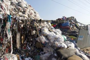 How Bangladesh wants to become a leader in circularity
