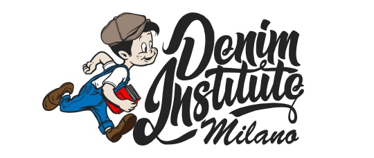 Denim Insitute logo
