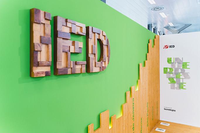 IED seeks new student Green Ambassadors