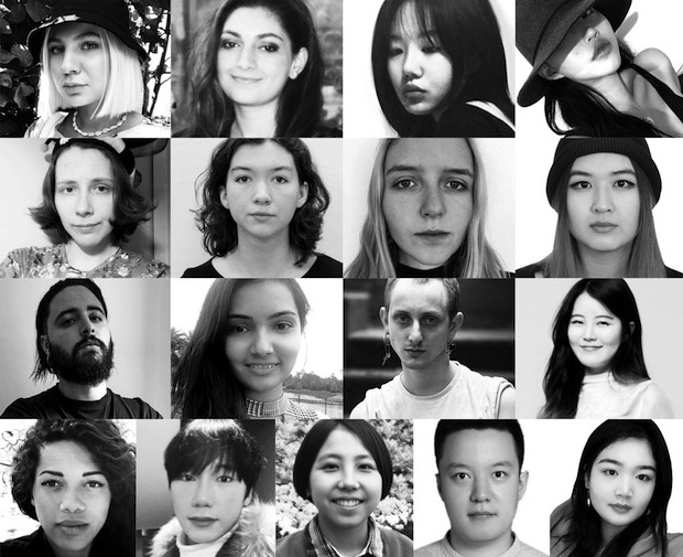 Isko I-Skool announces 7th edition finalists and partners