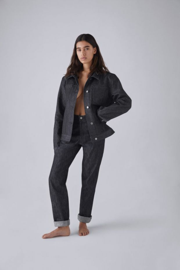 Women's look by Non