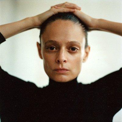 Coco Boutet, founder/designer, Boutet