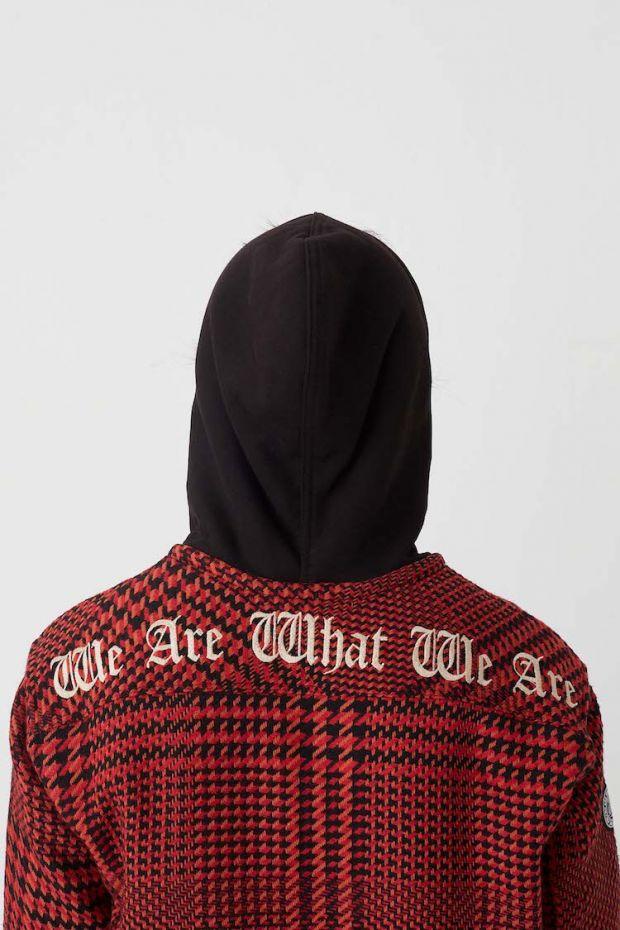 Jacket by Polypop