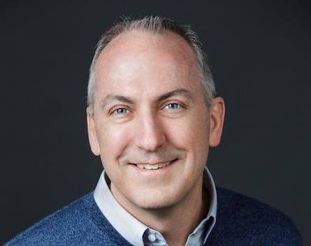 Meet Steve Stewart, The Lycra Company's new CIO