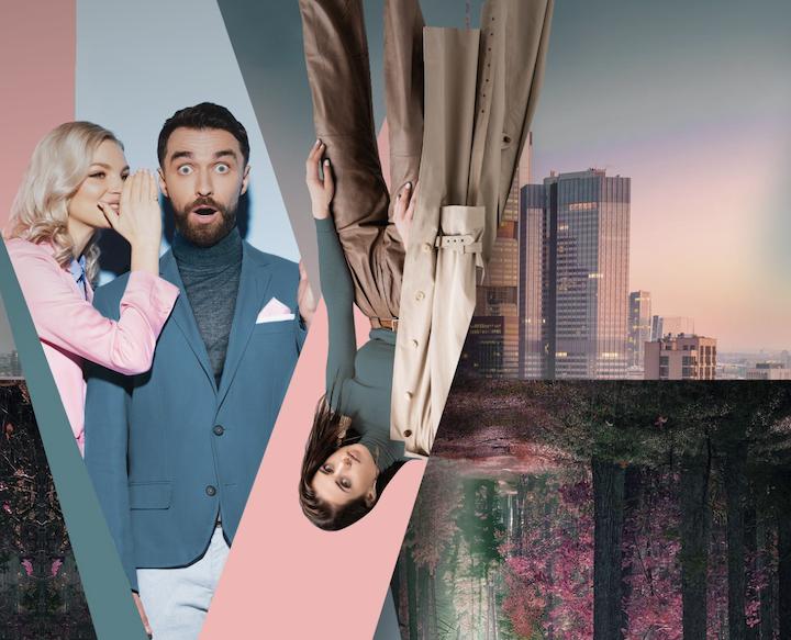 Messe Frankfurt launches new fashion trade show